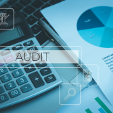 2-Part Series - ACH Auditing Made Simple: How to Conduct Your ACH Audit