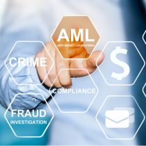 2021 AML Updates: Insider Update For Financial Institutions