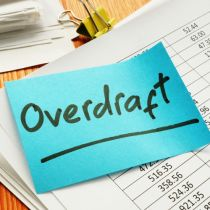A Basic Guide To Overdraft Protection