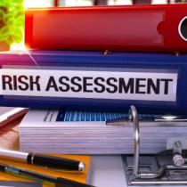 ACH Risk Assessment