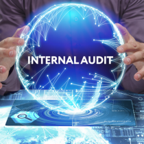Advanced Internal Audit Certification