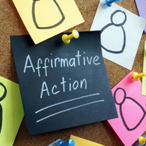 Affirmative Action Requirements For Banks: Complying During COVID-19