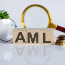 National Defense Authorization Act And AML Act of 2020: Updates You Need To Know
