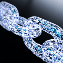 Blockchain And Cryptocurrency: What You Must Know
