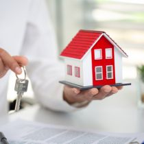 Breaking: Mortgage Servicing Rules Under The Real Estate Settlement Procedures Act