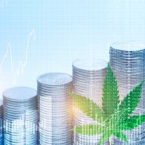 Cannabis Banking Certification