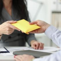 Commercial Lending Certification