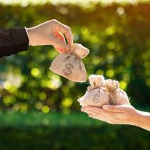 Consumer Lending Documentation Compliance 101