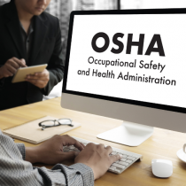 COVID-19 And OSHA Requirements For Banks