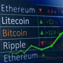 Cryptocurrencies 101: What Every Investor, Banker, And Consumer Needs To Know