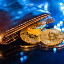 Cryptocurrency And Digital Asset Deposits: Regulations And Risk