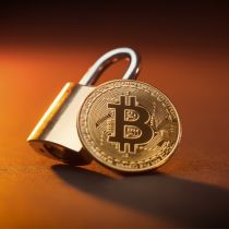 Cryptocurrency Security Investigator Certification
