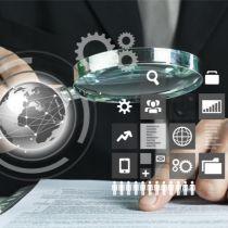 Digital Fraud Analytics Officer Certification