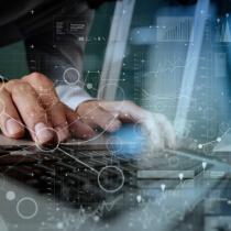 Electronic Banking Officer Certification Program (EBOC)