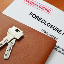 BREAKING: SCOTUS Ends Eviction Moratorium: Implications For Your Financial Institutions