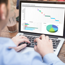 Excel At Excel: Data Analysis For Banks And Credit Unions