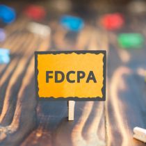 FDCPA Final Rules: How To Comply