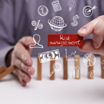 Financial Institution Compliance Risk Management Certification