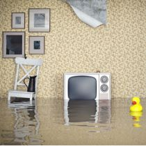 Flood Disaster Protection Act (FDPA) Regulations Certification