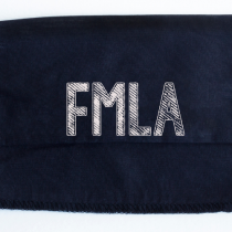 FMLA and COVID-19: What Banks Need To Know, In 90 Minutes