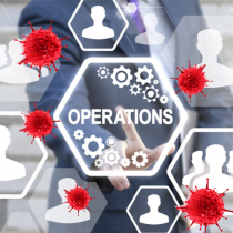 How to Maintain COVID-19 Protections Across Your Organization