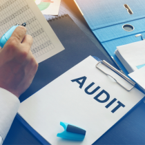 How to Prepare for an Audit of Your PPP Loans