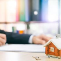 How To Prepare For The Foreclosure Moratorium To End On July 31