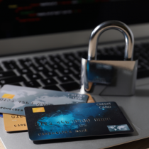 Identity Theft Prevention: Your Responsibilities Under The FACT Act