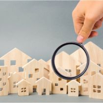 Loan Appraisals And Evaluations: Rules, Requirements, And Review