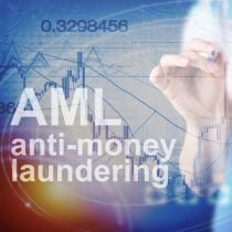 Mid-2021 AML Regulatory Update: What You Must Know