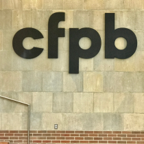 New CFPB Debt Collection Rules: What Banks And Credit Unions Need To Know