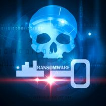 Ransomware: Step-By-Step Response And Remediation Plan