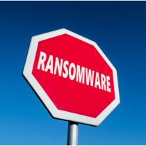 Ransomware Diligence: You And Your Vendors