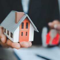 Real Estate Loan Compliance Certification