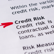 Risky Business: Compliance And Credit Risk In Commercial Lending