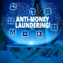 Technical Details Of The Newest National Money Laundering Priorities: AML In 2022