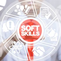 The 5 Skills Bank Leadership Pros Have (And You Need)
