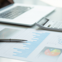 Understanding Bank Financial Statements And Ratios