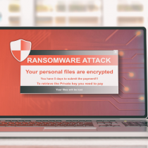 Understanding And Defending Against A Ransomware Attack