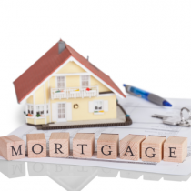 Updated Mortgage Transaction Reporting Thresholds (Details Of Regulation C)