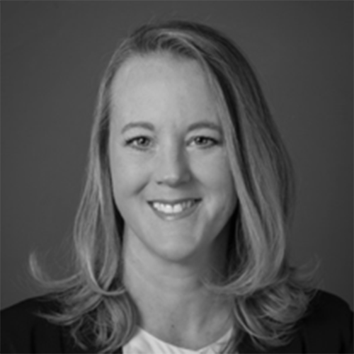 Nursing adjunct named director of ACH PICU Research